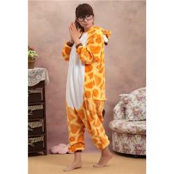 Pyjama Girafe