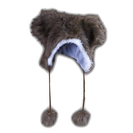 Bonnet Fashion