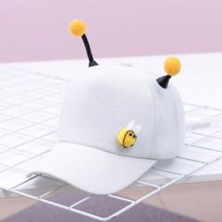 Casquette abeille