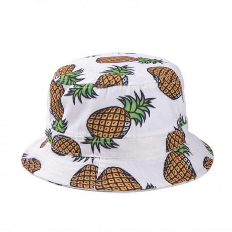 Bob ananas