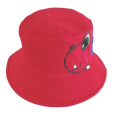 Chapeau dinosaure
