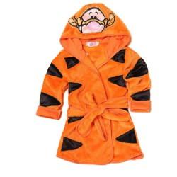 Robe de Chambre Tigrou