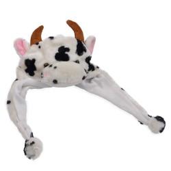 Bonnet vache classique