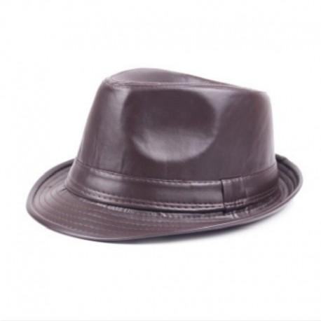 Chapeau bob Vintage pour homme