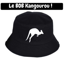 Bob Kangourou