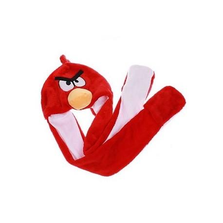 Bonnet Angry Birds