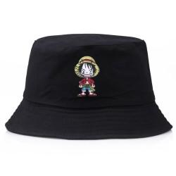 Bob Luffy One Piece