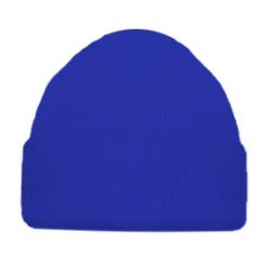 Bonnet bleu