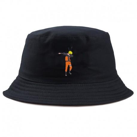 Bob Naruto