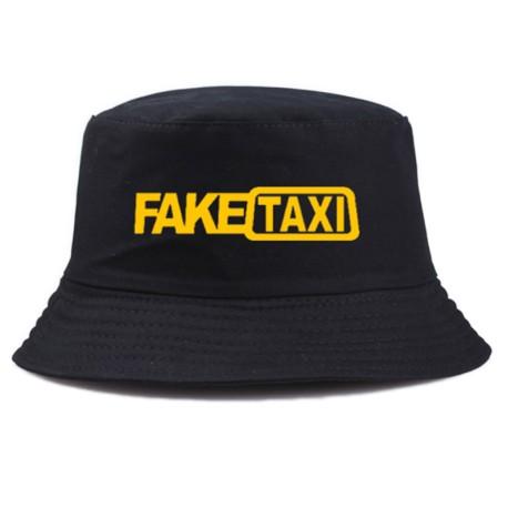 Bob Fake Taxi