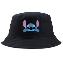 Chapeau Bob stitch