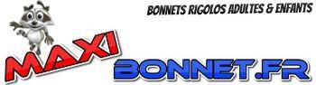 Maxi-Bonnet.fr